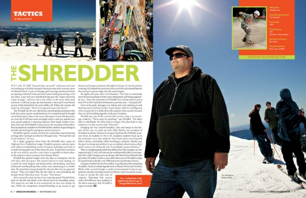 oregon-business-magazine-clip