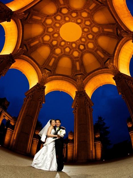 Photo by Portland Oregon Photographer Craig Mitchelldyer www.craigmitchelldyer.com 503.513.0550