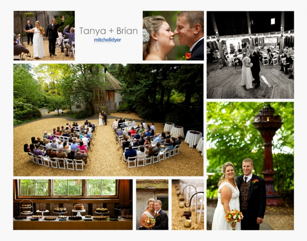 cornelius_pass_roadhouse_oregon_wedding