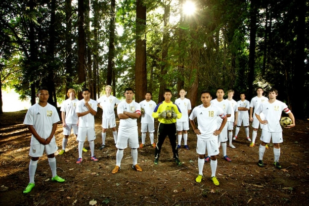 milwaukie_boys_soccer