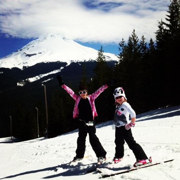 mt-hood-skiing
