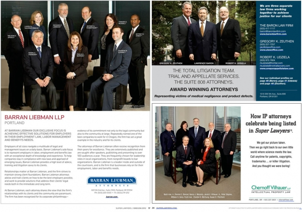 oregon-super-lawyers-cover-photo-portland-corporate-photographer-4