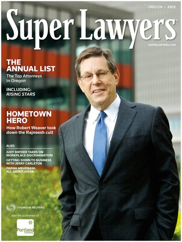 oregon-super-lawyers-cover-photo-portland-corporate-photographer