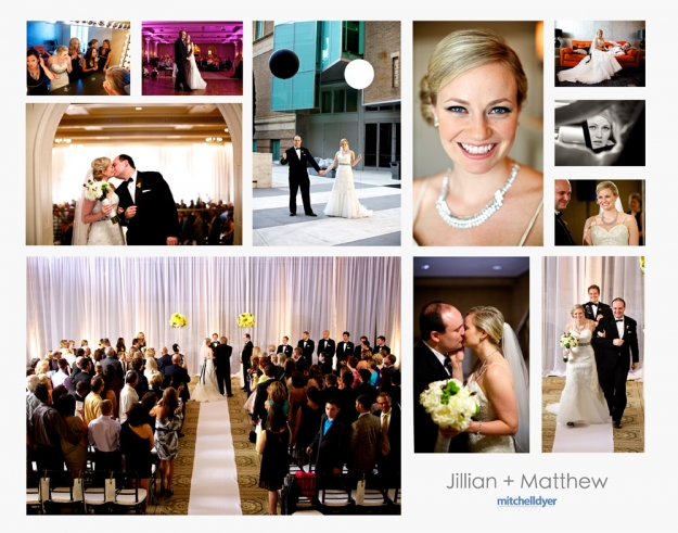 portland_art_museum_wedding