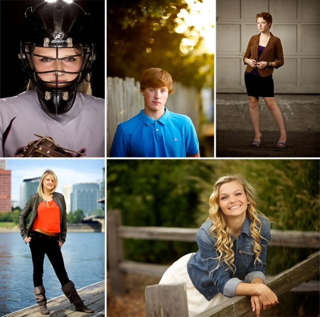 portland_seniors_photography_2012
