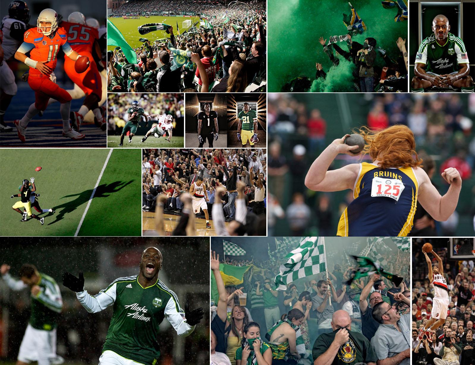 sports photography workshop portland photographer blog