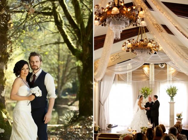 Photography by Portland Oregon Photographer Craig MItchelldyer  www.craigmitchelldyer.com  503.513.0550