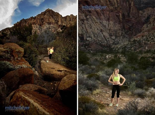 mitchelldyer_photography_red_rock_nevada_hiking_portrait