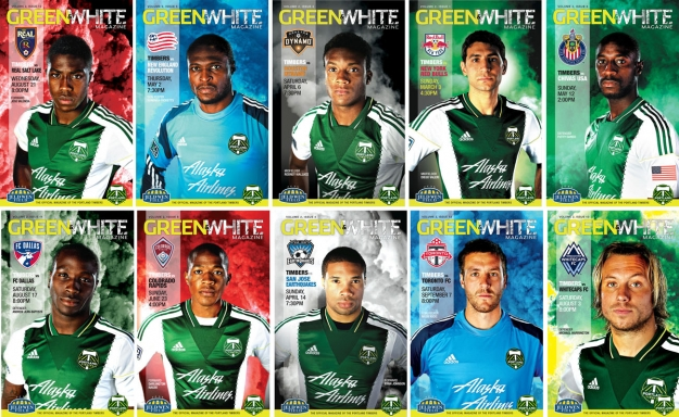 portland-timbers-magazine-covers-2013