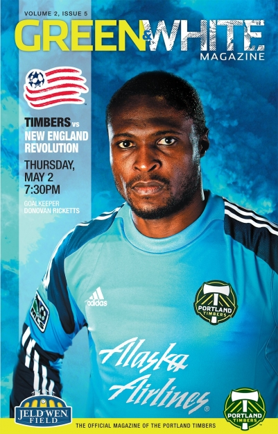 timbers_cover